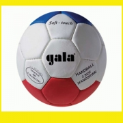Gala Soft Touch