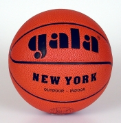 Gala NY Indoor/Outdoor n°5