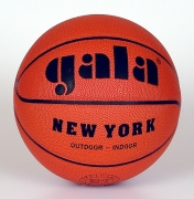 Gala NY Indoor/Outdoor n°6