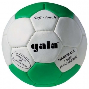 Gala Soft - Touch Junior