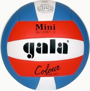 Gala Mini Colour I - BV 4051S