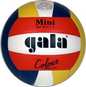 Gala Mini Colour III - BV 4041S