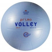Trial Primo Volley - Ultima 15