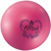 Trial Butterfly Air Ball - BA2
